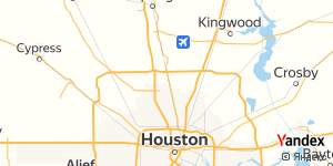 Direction for - Roy Jorgensen Assoc Inc Houston,Texas,US