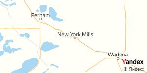 Direction for - Mcfarlane, Mark F Cpa New York Mills,Minnesota,US