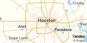 Direction for - Iko Iko Houston,Texas,US