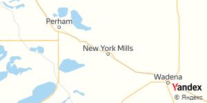Direction for - Homark Homes New York Mills,Minnesota,US