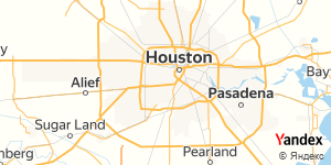 Direction for - 21 Eleven Houston,Texas,US