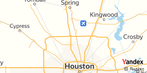 Direction for - Outlaw Tattoo  Piercing Houston,Texas,US