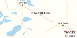 Direction for - Kangas Construction New York Mills,Minnesota,US