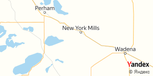 Direction for - Erp Auctioneering New York Mills,Minnesota,US