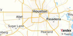 Direction for - Zapotec Art A Southwest Gallery Houston,Texas,US