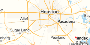 Direction for - Ut Health Services Houston,Texas,US
