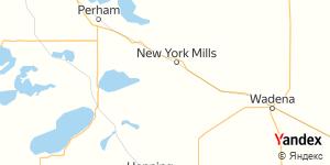 Direction for - Ottertail Home Ctr  Hardware New York Mills,Minnesota,US