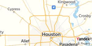 Direction for - Zone 2 Auto Storage Houston,Texas,US