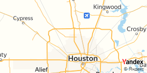 Direction for - Cvs Pharmacy Houston,Texas,US