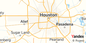 Direction for - American International Group Houston,Texas,US
