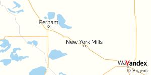 Direction for - Puppys On Wheels New York Mills,Minnesota,US