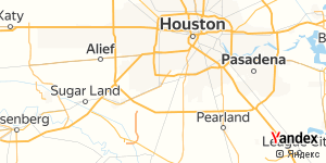 Direction for - El Salvador Products Inc Houston,Texas,US