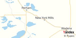 Direction for - Klinnert Seed  Sport New York Mills,Minnesota,US