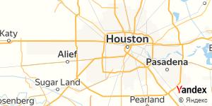 Direction for - Apple Highland Village Houston,Texas,US
