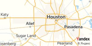 Direction for - Westcreek Apartments Houston,Texas,US