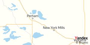 Direction for - Palubicki, Russell New York Mills,Minnesota,US