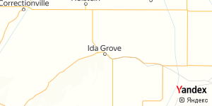 Direction for - Ida Grove Kawaskaki Ida Grove,Iowa,US