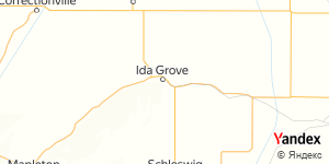 Direction for - Morningside Rehab  Care Center Ida Grove,Iowa,US