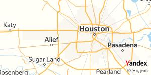 Direction for - Xerox Corporation Houston,Texas,US