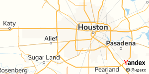 Direction for - 2400 Mccue Hoa Houston,Texas,US