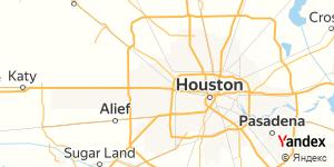 Direction for - Amistad Environmental Houston,Texas,US
