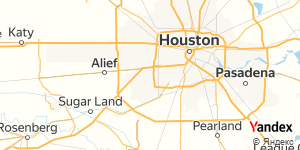 Direction for - Bellaire Appliance Repair Bellaire,Texas,US