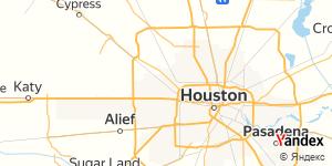 Truck Rental Houston >> Penske Truck Rental Truck Renting Leasing Texas