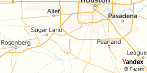Direction for - Juguilon Investment Solutions Houston,Texas,US