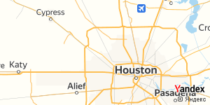 Direction for - Universal Contact Lens Houston,Texas,US