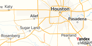 Direction for - Indicator Warehouse Houston,Texas,US