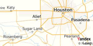 Direction for - King Dollar Houston,Texas,US