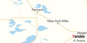 Direction for - Cms Farms Of New York New York Mills,Minnesota,US