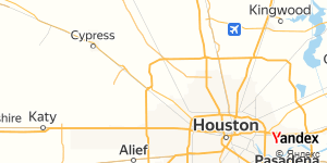 Direction for - Air Filters Inc Houston,Texas,US