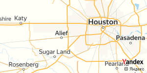 Abc Rugs Texas Houston Carpet Rug