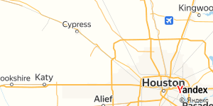 Direction for - Elite Roofing Solutions, Inc. Houston,Texas,US