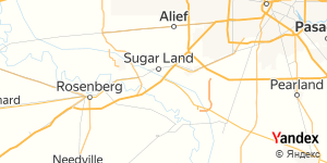 Davids Bridal David S Bridal Texas Sugarland 2745 Town