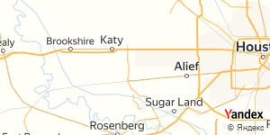 Direction for - Sally Beauty Supply Katy,Texas,US