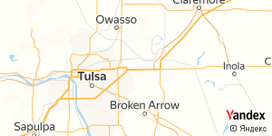 Direction for - Green Country Truck Sales Llc Tulsa,Oklahoma,US