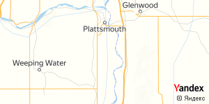 meyer earp auto ctr nebraska plattsmouth auto dealers used 8840 greenwood rd 68048 4022353207 zmaps net