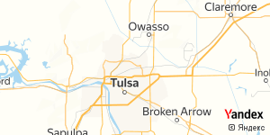 sprenger motors inc auto dealers used oklahoma tulsa 6339 e tecumseh st 74115 9187942575 www localadvices com