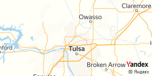 Direction for - Kum  Go Tulsa,Oklahoma,US