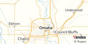 Direction for - Heartland Family Svc Omaha,Nebraska,US