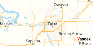 Direction for - Z2 Llc Tulsa,Oklahoma,US
