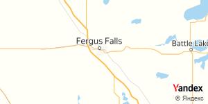 minnesota motor company minnesota fergus falls gas stations 1108 pebble lake rd 56537 2183214593 zmaps net