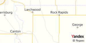 Direction for - Vernon Knobloch Alvord,Iowa,US