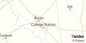 Atkinson Toyota Bryan >> Atkinson Toyota Scion Texas Bryan Auto Dealers 728 N Earl