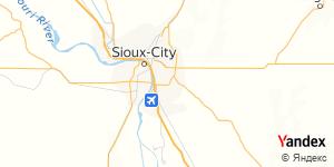 Olive Garden Iowa Sioux City Italian 4930 Sergeant Road 51106