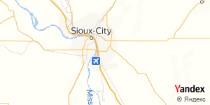 Direction for - Thrivent Financial Sioux City,Iowa,US