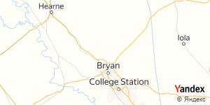 Direction for - Original Handyman Bryan,Texas,US