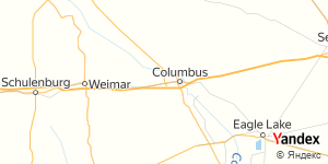 Direction for - Highway Dept Columbus,Texas,US